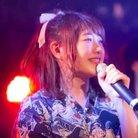 只野あかり✈️5.9帰國live ( NANAME_akari )