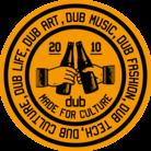 DUB SUZURI ( dubdesign2015 )