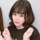 ゆみぴ〜 ( yumika_sweet )