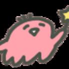 タコタコ ( aipyo-n )
