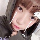 su- ( _shiawase0 )