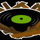レコードの巣 ( uworing )