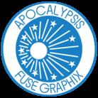 apocalypsis ( FuseGraphix )