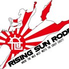 RisingSunRodeo