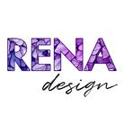 Rena Design ( renadesign )