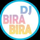 DJ BIRABIRA ( DJBIRABIRA )