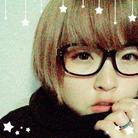 ✡ 黒 田 も こ ✡ ( pipiYNKpipi )