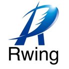 R٭͜wing ( Rwing2019 )