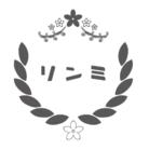 rinnmi ( rinnmi_rinnmi )
