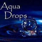 Aqua Drops ( dekomom )