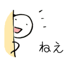 tarao store ( tarao )