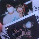 いづ ( WACK0604es )