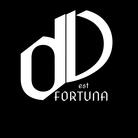 dD est FORTUNA ( ddestfortuna )
