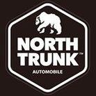 トランク ( northtrunk )
