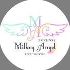 コスプレカフェ ミルキーエンジェル ( milkey_angel1 )