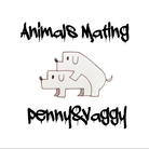 Animals Mating ( animals_mating____official )