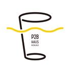 P2B Haus ( P2BHaus )
