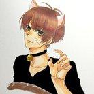 三毛猫 ( mikeneko204 )