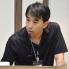 五十嵐康伸「伝わるデータ・ビジュアル術」発売中! ( B_T_Budo )