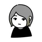 987 SHOP ( kuwa987 )