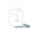 柳ちひろ ( um6901134 )