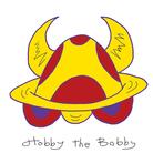 Hobby the Bobby ホビー・ザ・ボビー ( Hobby-the-Bobby )