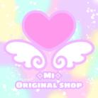 Mi〜オリジナルショップ ミィ〜 ( Original-Shop-Mi )