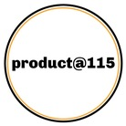 115 ( product115 )