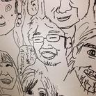 Yoichi NAKJIMA ( nkg_13 )