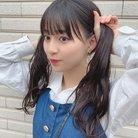 ゆきんこ! ( yuknko_shop )
