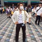 利人-リト- ( arashi_sts0915 )