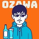 オザワ ( ozwhrkz )