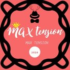 MAXテンション-MAX TENSION- ( maxtension_home )