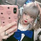 夢乃うららshop♡ ( U_rarachan_U )