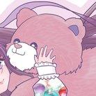 まろみやちゃん(3)🧸 ( maromi_i )