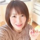 林美智子 ( minofude )
