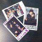 涼風(りょーか)【チョコチップ】 ( ryo_8986_ )