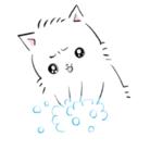S.P.cat ( oimoimo_ )
