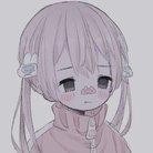 まうこ ( maumei_ )