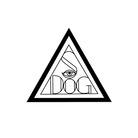 S.Dog ( straydog_photography )