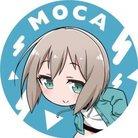 ゆめゆめ ( momoarika )