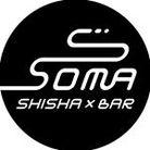 SOMA ( soma_shisha )
