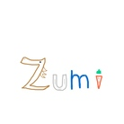 んま小屋 Zumi ( mizushima_pony )