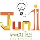Jun1works(ジュンイチワークス) ( Jun1works )