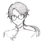そら兎-sorato- ( S0RAT0_TGR )