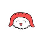 mynori - マイノリ ( mynori )