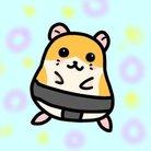 yumy *どすこい!ハム琉 ( nagon75 )