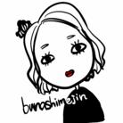 何某きのこショップ ( bunashimejin )
