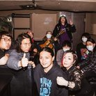 yuki★Rock6月田高健太郎7月birthdayイベント ( yukiRock11 )