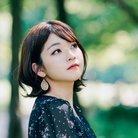 猪谷茉由 ( mayu_itani )